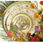 La collection Floralies - Haviland