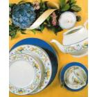 La collection Renaissance - Haviland